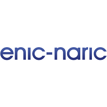 enic-naric
