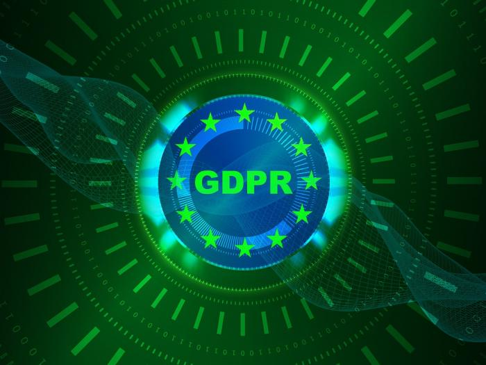 gdpr, uredba, eu, data protection